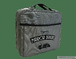 Meguiar's Mirror Bright Bag #MBBAG
