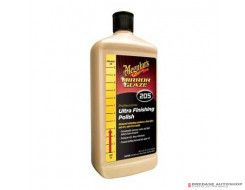 Meguiar's Ultra Finishing Polish #M20532