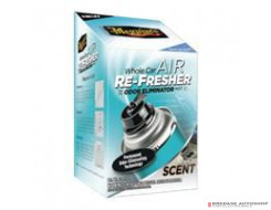 Meguiars Air Re-Fresher Mist - New Car Scent #G16402