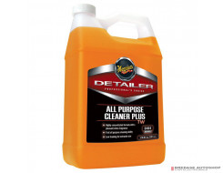 Meguiars All Purpose Cleaner Plus #D10401