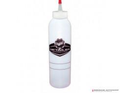 Meguiars Generic Dispenser Bottle #D20199