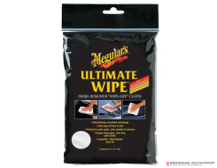 Meguiars Ultimate Wipe Edgless #E100