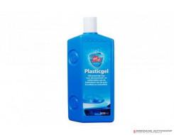 Mer Original Plasticgel