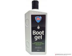 Mer Marine Pro Bootgel 500 ml