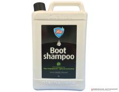 Mer Marine Pro Bootshampoo 3 liter