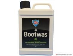 Mer Marine Pro Bootwas 1 liter