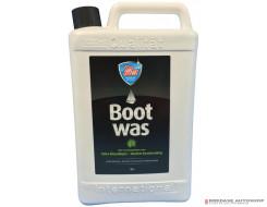 Mer Marine Pro Bootwas 3 liter