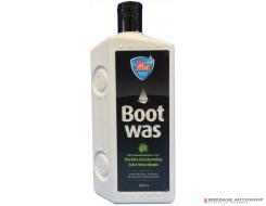 Mer Marine Pro Bootwas