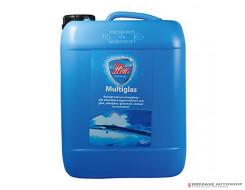 Mer Original Multiglas 10 liter
