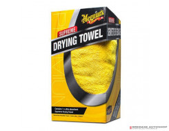 Meguiars Supreme Drying Towel #X1802