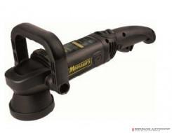Meguiars Professional Dual Action Polisher #MT310
