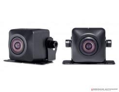 Pioneer ND-BC8 Achteruitkijkcamera