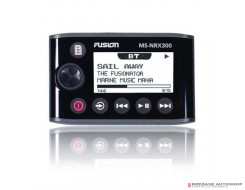 Fusion MX-NRX300