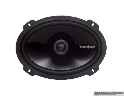 Rockford Fosgate Punch Coaxial System P1692
