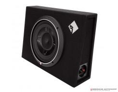 Rockford Fosgate P3S-1X10