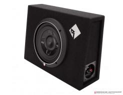 Rockford Fosgate P3S-1X8