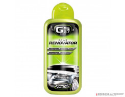 GS27 Paint Renovator 500 ml