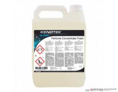 Kenotek Parfum Fresh 5L