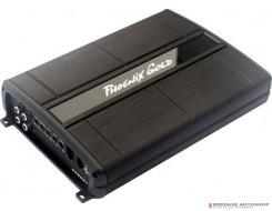 Phoenix Gold SX400.1