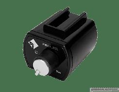Rockford Fosgate Remote Controller PLC2