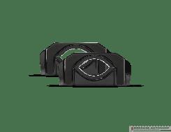 Rockford Fosgate PM-CL2B