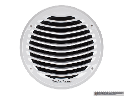 Rockford Fosgate marine coaxial system PM262X