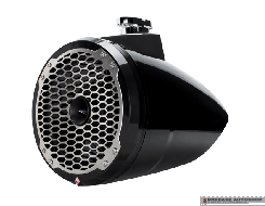 Rockford Fosgate marine PM282HW-B