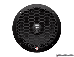 Rockford Fosgate Punch Pro Mid-Bass PPS4-8
