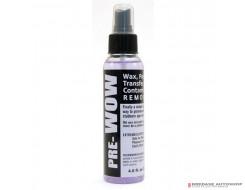 Black Wow Pre-Wow Pre-Cleaner 119 ml