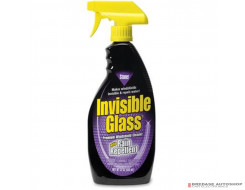 Invisible Glass Premium Windshield Cleaner met Rain Repellent 643 ml