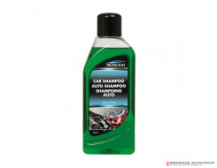 Protecton Auto-Shampoo Heavy Duty 500 ml