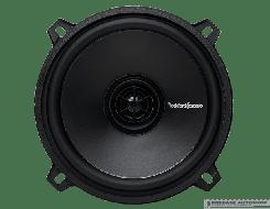Rockford Fosgate R1525X2