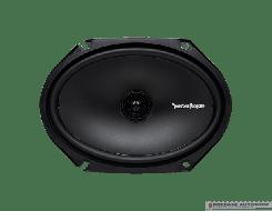 Rockford Fosgate Prime Coaxial R168X2