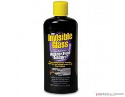 Invisible Glass Rain Repellent Washer Fluid Additive 300 ml