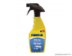 Rain-X Anti Regen 500ml