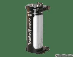 Rockford Fosgate PowerCap RFC1
