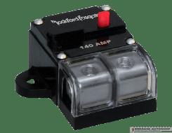Rockford Fosgate Amp Circuit Breaker RFCB140
