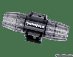 Rockford Fosgate Fuse Holder RFFAGU