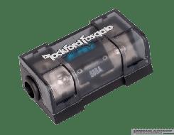 Rockford Fosgate Fuse Holder RFFANL
