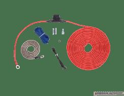 Rockford Fosgate Prime Kit 20 mm² RFK20