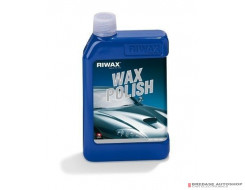 Riwax - Wax Polish 500 ml