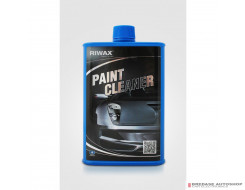 Riwax - Paint Cleaner 500 ml