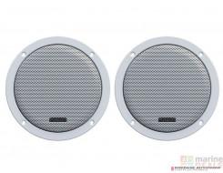 Fusion RV OEM speakers 100Watt RV-FR5250
