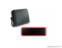 Stinger Freedom Laser Strip+Speaker