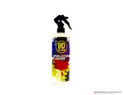 BD CLEAN Upholstery Cleaner 500ml