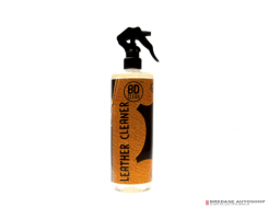 BD CLEAn Leather Cleaner 500ml