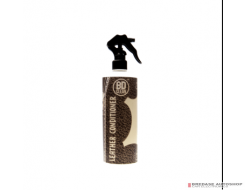 BD CLEAN Leather Conditioner  500ml