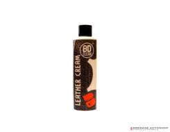 BD CLEAN Leather Cream 500ml