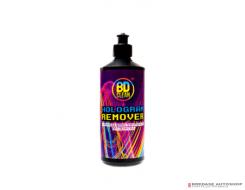 BD CLEAN Hologram Remover