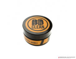 BD Clean Nano Wax 200ml